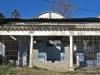 quarry-road-houses-shops-no-237-s-29-48-818-e31-00-7