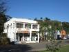 quarry-road-houses-shops-no-271-s-29-48-818-e31-00-3