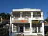 quarry-road-houses-shops-no-271-s-29-48-818-e31-00-9