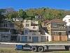 quarry-road-houses-shops-no-303-301-s-29-48-818-e31-00-4