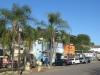 quarry-road-houses-shops-s-29-48-818-e31-00-10