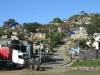 quarry-road-houses-shops-s-29-48-818-e31-00-2