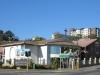 springfield-347-alpine-hendry-road-bethsham-s-29-49-542-e-30-59-4