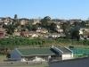 springfield-alpine-linkspur-road-houses-flats-s-29-49-363-e-30-59-2