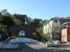 springfield-hindu-primary-alpine-road-s-29-48-917-e-31-00-028-elev-12m-1