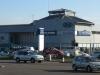 springfield-quarry-road-hyundai-retail-s-29-48-50-e-30-59-36