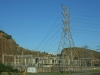springfield-quarry-road-near-connaught-bridge-1