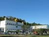 springfield-soofie-darbar-seafood-market-alpine-road-s-29-48-859-e-31-00-1