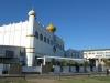 springfield-soofie-darbar-seafood-market-alpine-road-s-29-48-859-e-31-00-3