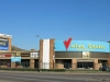 springfield-value-centre-quarry-road-1