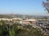 springfield-views-retail-factory
