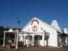 springfield-foxglove-place-shree-siva-subramaniar-temple-s-29-48-931-e-30-59-701-elev-28m-6