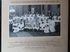 St-John-The-Divine-Anglican-Church-Church-staff-1954
