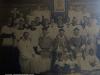 St-John-The-Divine-Anglican-Church-Church-staff-3
