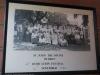 St-John-The-Divine-Anglican-Church-Church-staff-60th-Dedication-1982