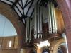St-John-The-Divine-Anglican-Church-organ
