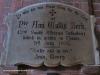 St-John-The-Divine-Anglican-Church-plaque-Pvt-Ami-W-Beck-1916-@-SAI1