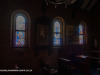 St-John-The-Divine-Anglican-Church-stained-glass-windows-.22.Hollis-House