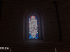 St-John-The-Divine-Anglican-Church-stained-glass-windows-.22