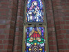 St-John-The-Divine-Anglican-Church-stained-glass-windows-10