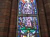 St-John-The-Divine-Anglican-Church-stained-glass-windows-11