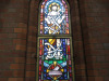 St-John-The-Divine-Anglican-Church-stained-glass-windows-12