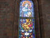 St-John-The-Divine-Anglican-Church-stained-glass-windows-13