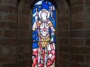 St-John-The-Divine-Anglican-Church-stained-glass-windows-14