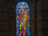 St-John-The-Divine-Anglican-Church-stained-glass-windows-15