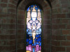 St-John-The-Divine-Anglican-Church-stained-glass-windows-17