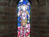 St-John-The-Divine-Anglican-Church-stained-glass-windows-18