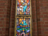 St-John-The-Divine-Anglican-Church-stained-glass-windows-4