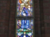 St-John-The-Divine-Anglican-Church-stained-glass-windows-6