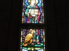 St-John-The-Divine-Anglican-Church-stained-glass-windows-7