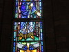 St-John-The-Divine-Anglican-Church-stained-glass-windows-8