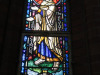 St-John-The-Divine-Anglican-Church-stained-glass-windows-9