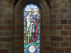St-John-The-Divine-Anglican-Church-stained-glass-windows-Douglas-Pitcairn-1962.20