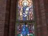 St-John-The-Divine-Anglican-Church-stained-glass-windows-Spiritus-Gladius2