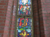 St-John-The-Divine-Anglican-Church-stained-glass-windows-St-Peter-3