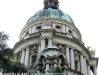 Durban CBD - City Hall Dome detail (7)