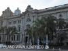 Durban CBD - City Hall Smith Street facade