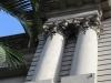 Durban CBD - City Hall architectural detail (7)