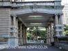 Durban CBD - City Hall entrance (1)