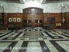 Durban CBD - City Hall foyer