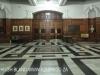 Durban CBD - City Hall foyer