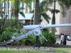 Durban CBD - City Hall howitzer (2)