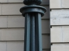 Durban CBD - City Hall lamp detail (1).