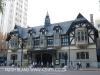Durban CBD - Playhouse in Smith Street (1)