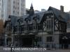 Durban CBD - Playhouse in Smith Street (3)