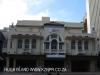Durban CBD - Playhouse in Smith Street (5)